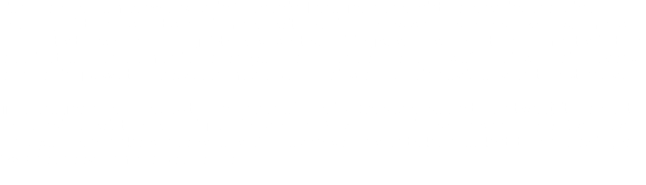 For Elan - a company based in Slovenia I programed a virtual and interactive catalog of their sports equipment, with which Elans sellers can show customers products they are making. Stands, seats, railings, stairs, … all the elements in the application can be manipulated: you can change the colors of chairs, chair covers and railings, switch between models of chairs and their positions on the stands, … The program calculates the number of chairs (based also on their type) it can put in a desired width and height of a space. All your choices are seen in a 3D sports hall; you can make screenshots of chosen setups or take a look at them playing a 180 degrees camera sequence.