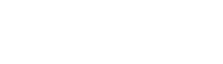 The startup team »Sqbzy« invited me to participate in the development of a demo application, which was required for the potential investors. In the project i was working as a C# programer and 3D modeler. I was texturing and animating the underwater world. In this underwater world you can add underwater plants, aquatic animals. With the click of the mouse you can change the shape of the terrain. For certain aquatic animals you can change their position. You can change the weather and visibility. Two dive modes were made. One was Tour, where the camera goes at a pre-defined path. The second one was a Free ride, where you can move freely in the water. In a very short time, a lot of work was done ..