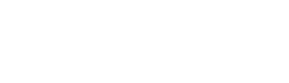 In collaboration with another agency I finished an interactive 3D boat in Unity. The idea was to make a 3D boat, import it to Unity3D and script it for interactivity. The final product is being used as a learning resource. With the application you can see what is going on with the boat- what can cause problems and what has to be replaced or repaired for its undisturbed operation. In the final stage, we also added images of the real boat, just for referencing the details that I modeled. I was responsible for modeling the 3D boat from scratch to final 3D model. Every pipe, furnishings, rooms, … more than hundreds of details were modeled in Maya and set up in Unity. I did all the 3D modeling, shading and textures of the model.